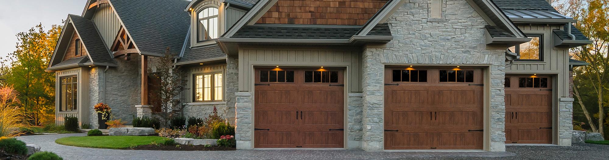 Clopay garage doors greensboro nc dandk organizer for Garage doors charlotte nc