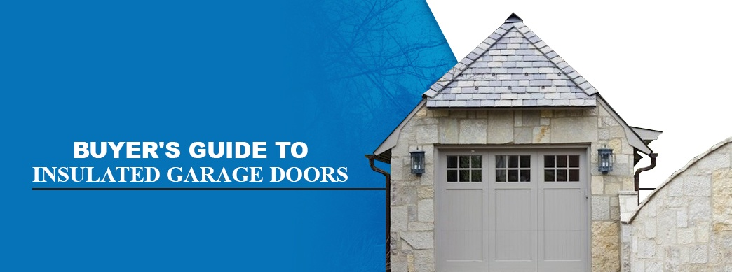 Garage Door Maintenance Archives | RCS Garage Doors
