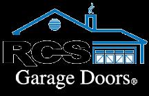 Garage Door Installation Maintenance Amp Repairs In
